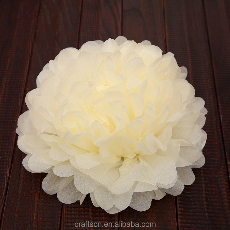 Paper Flowers Wedding Wall Decorations, Paper Flowers Wedding Wall ...