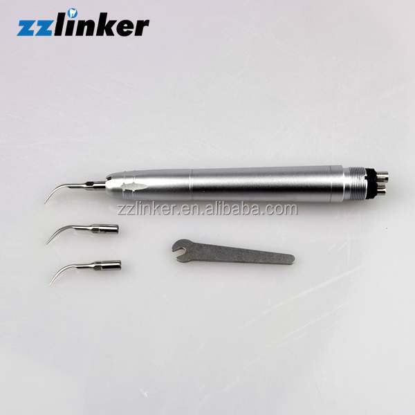 LK-L41 Dental Air Scaler Handpiece Products Instruments