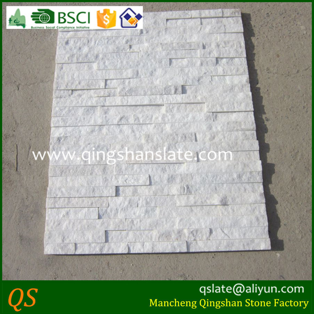 Stone marble granite exterior wall cladding view cladding wall - River Rock Stone Wall Cladding Stone River Rock Stone Wall Cladding Stone Suppliers And Manufacturers At Alibaba Com