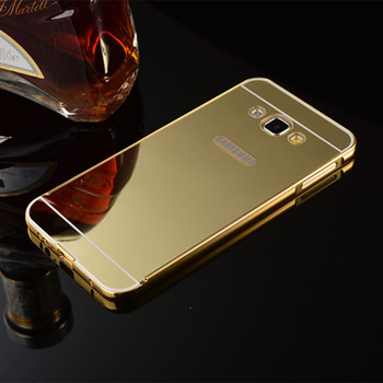 quality design a1acd 17c37 Metal Cover Case For Samsung J5,For Samsung J5 Mirror Case - Buy Metal  Cover Case For Samsung J5,For Samsung J5 Mirror Case,For Samsung Galaxy J5  Case ...