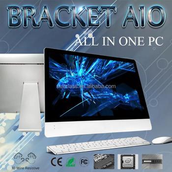 Superb Super Slim 27 Best For Gaming Video Oem Msi Diy Aio Desktop Pc Mini Pc With Intel Core Processor G1840 Buy Intel Core Processor Msi Diy Mini Pc Download Free Architecture Designs Griteanizatbritishbridgeorg