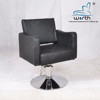 Fashional beauty salon furniture Styling chair for salon
