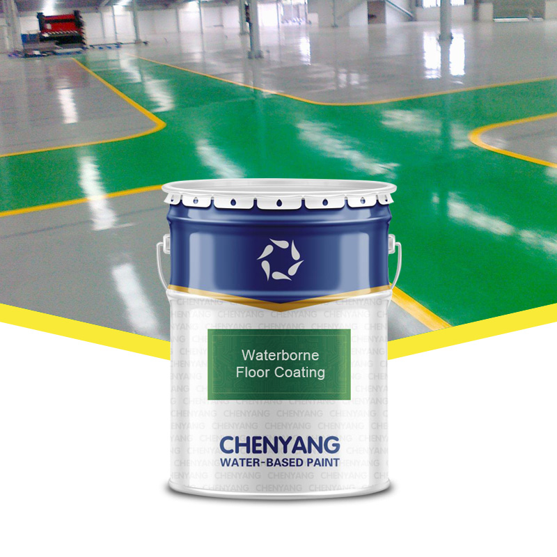 Epoxy Primer Resin Clear&epoxy Painting For Tennis Court - Buy Epoxy  Painting,Epoxy Primer Clear,Epoxy Resin Clear Product on Alibaba com