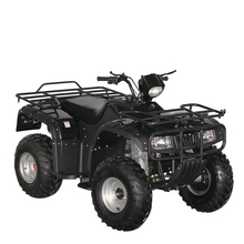 250cc 4*4 All Road Automatic ATV