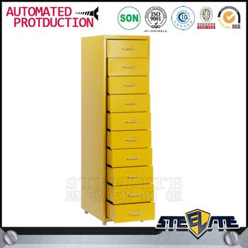 korea metal corner storage cabinet helmer 10 drawer steel locker cabinet for sale - Corner Storage Cabinet