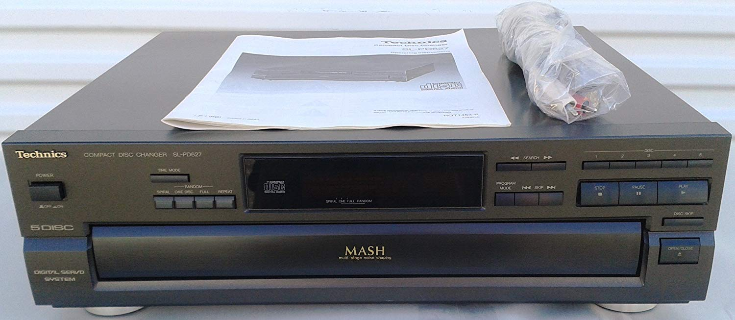 Cheap Technics Receiver Manual, find Technics Receiver