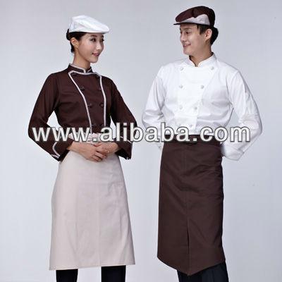 a1a6d094c0f Catálogo de fabricantes de Panadería Uniformes de alta calidad y Panadería  Uniformes en Alibaba.com