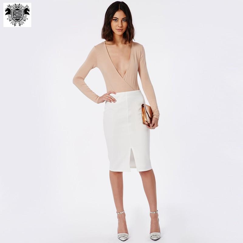 2016 Summer Style Club Casual Loose Gaon Dangri Woman Dress Buy Woman Dress Dangri Woman Dress