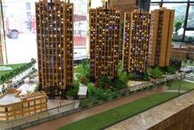 Architectural Miniatures Supplies ktrdecorcom
