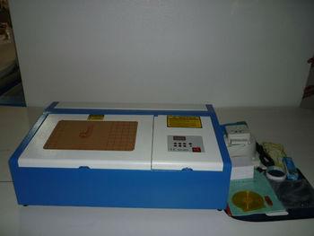 Laser Name Tag Engraving Machine Buy Laser Engraving