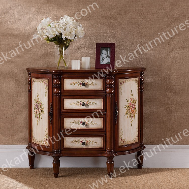 Furniture At Wholesale Prices: Ekar Furniture Wholesale Prices Antique Wooden Cabinet