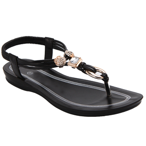 238497474a0e51 China jelly sole sandals wholesale 🇨🇳 - Alibaba