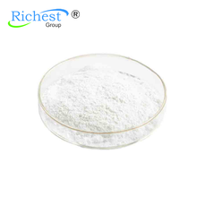 fermentation method erythritol for bakery food 18~60 mesh