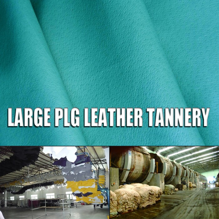 factory cheap Pig full leather wenzhou leather factory and Shoes Lining cow leather hide skin