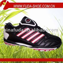 2010 fashionable soccer shoes