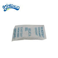 Hot Sale 400g Renewable Silica Gel silica gel desiccants bag for Household/ Car Air Dehumidifier