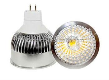 lumens mr16 gu5 3 led lamp 12v 9w led spotlight buy 9w. Black Bedroom Furniture Sets. Home Design Ideas