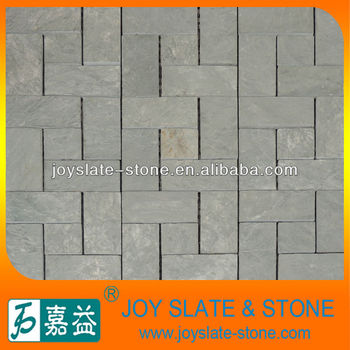tiles for fireplace landscaping driveway split brick pavers 30933