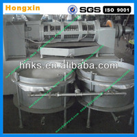 automatic sunflower oil extraction machine for olive,palm,groundnut,sesame,soybean,cocoa,bean,mustard