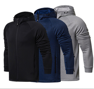 jogger racing hoodies athletic hoody