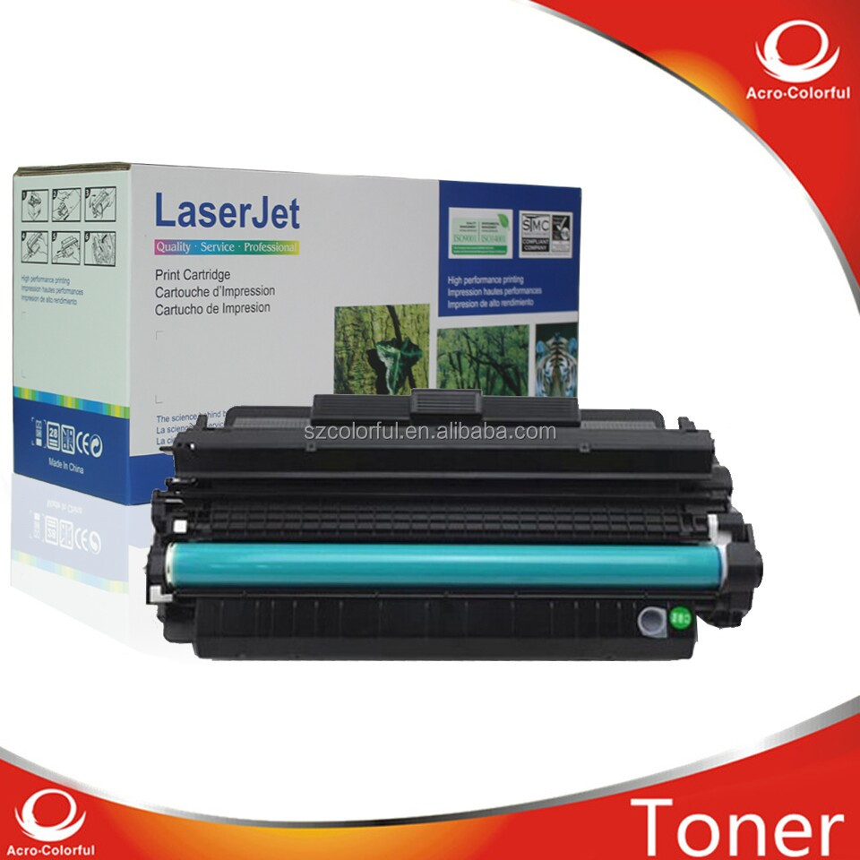 Wholesale Hp Color Laser Printer Online Buy Best Opc Drum Toner Cartridge Ce255a 55a Laserjet P3015 Cz192a Oem Full Refill For Stronghp Strong