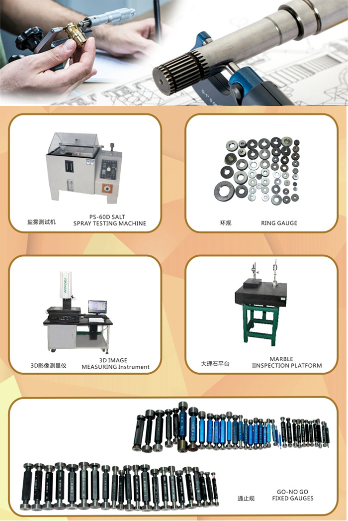 Plastic Injection Molding Service /Plastic Shell Parts/Plastic Injection Parts