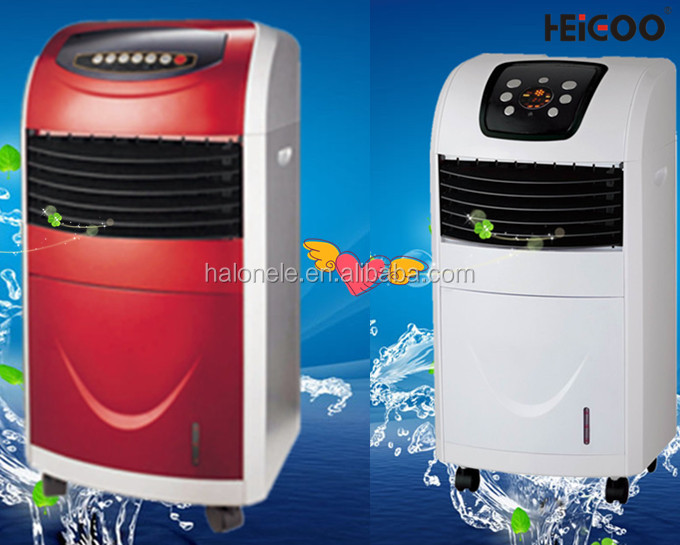 Air Condition Fan Home Appliances Oem For Korea Air Cooler And ...