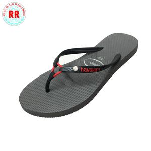 7c88dfba5 China men rubber sandals wholesale 🇨🇳 - Alibaba