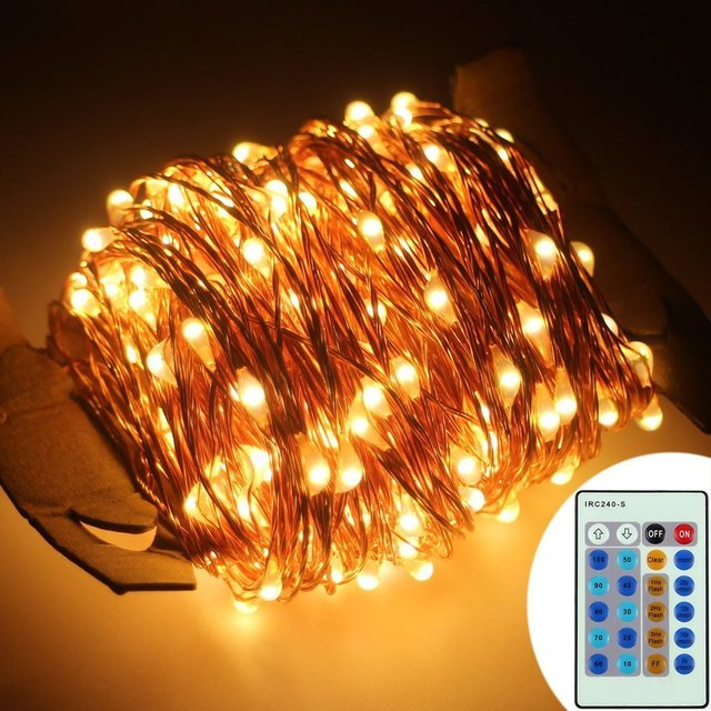 China rope light with bulb wholesale alibaba decorative hanging big bulb rope solar fairy electric led string lights with remote for trees aloadofball Image collections