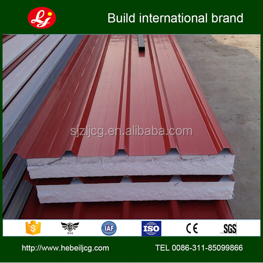 Cheap lightweight building construction materials buy Buy sips panels