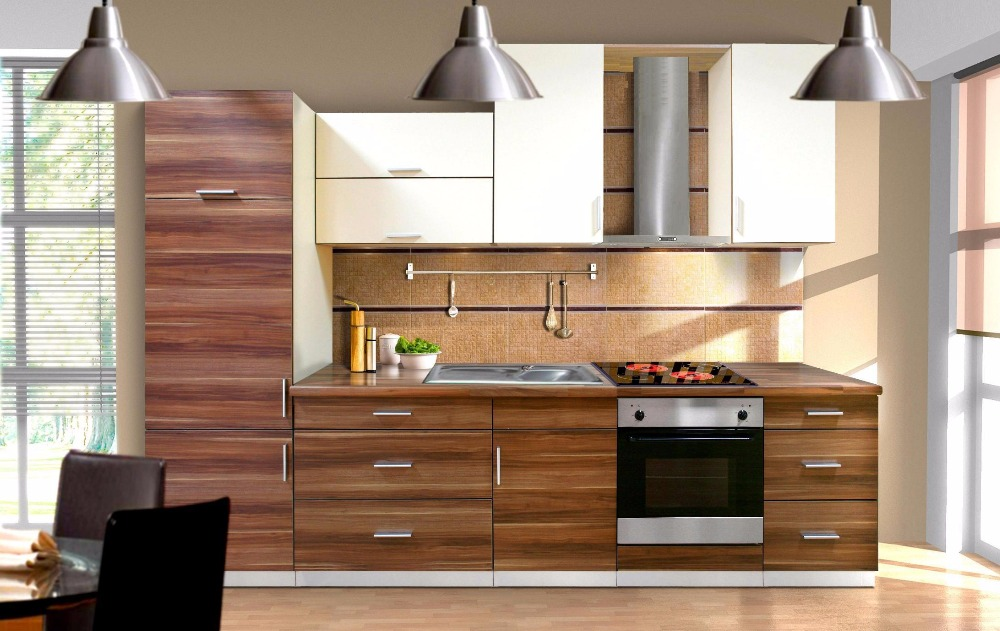 Kitchen Design For Small House Philippines kitchen design philippines, kitchen design philippines suppliers
