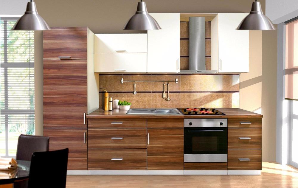Kitchen Design Philippines, Kitchen Design Philippines Suppliers And  Manufacturers At Alibaba.com Part 51
