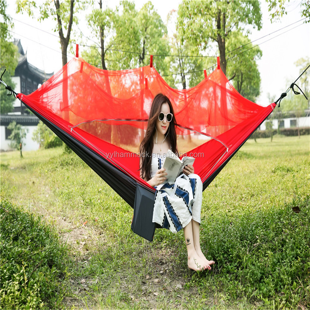 Outdoor hammock bed by the floating bed co - Outdoor Hanging Bed Outdoor Hanging Bed Suppliers And Manufacturers At Alibaba Com