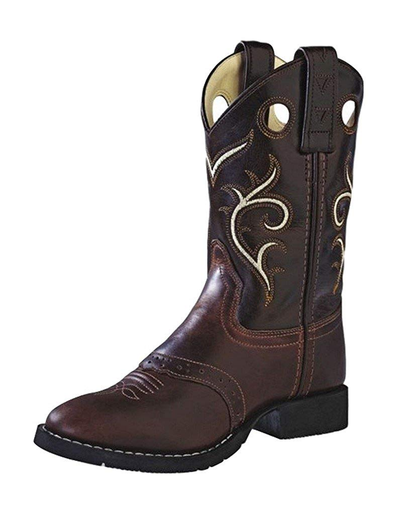 78518d8896e Cheap Boots And Boys, find Boots And Boys deals on line at Alibaba.com