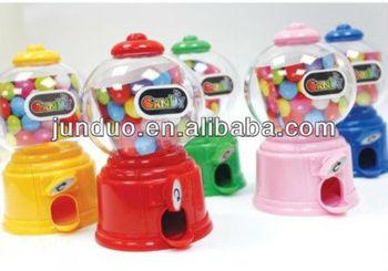 Korean Version Twist Candy Machine Kids Candy Toy Piggy Bank Buy