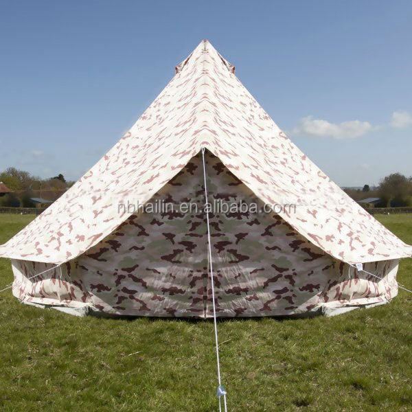 Winter Canvas Tent Winter Canvas Tent Suppliers and Manufacturers at Alibaba.com & Winter Canvas Tent Winter Canvas Tent Suppliers and Manufacturers ...