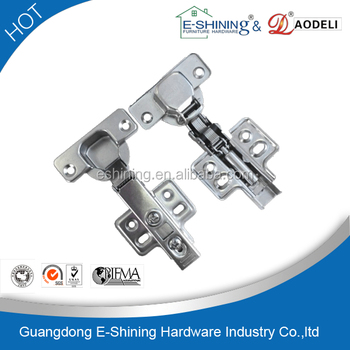 Lane Furniture Parts For Recliners Kitchen Cabinet Lama Hinges