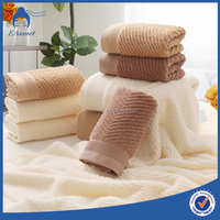 Luxury Egyptian 100 Cotton Bath Towels, Custom Printed Towels Wholesale