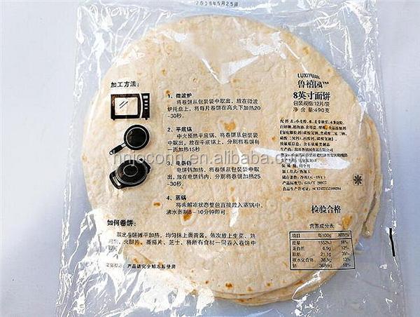 Totalmente Automático máquina de Pão Pita Roti Maker tortilla Chapati Que Faz A Máquina Preço