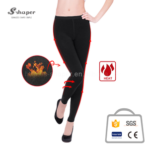 2a6afd1d361 Women Leggings 2016 Winter Warm Sports Legging Pants Work Out Black Casual  Sexy Fitness Leggings