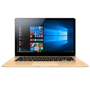 2019 New Teclast Laptops ONDA Xiaoma 41 14 inch Intel Celeron Apollo Lake Quad Core up to 2.2GHz Notebook PC Laptop