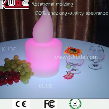 LED Decoration Candleled Light Table Decorationtable Decorations Home Decor