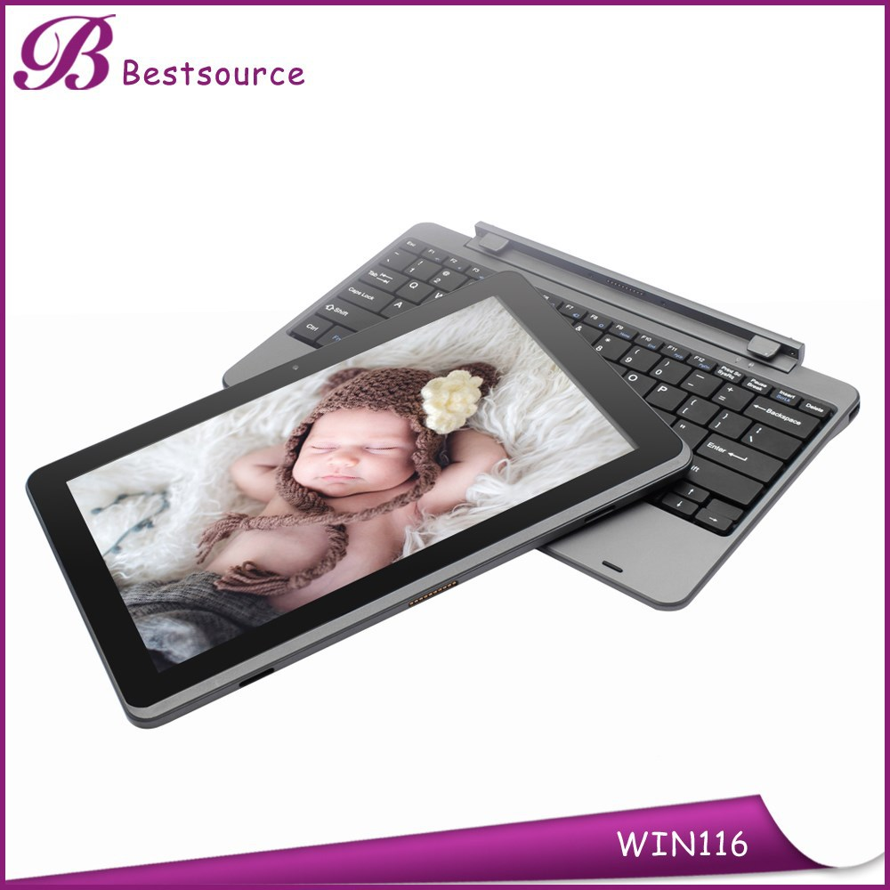 New Product IPS 1336*768 RAM 2GB ROM 32GB Battery 6000mah 11.6inch Bay trail Z3735F Quad Core vatop 2014 new tablet pc