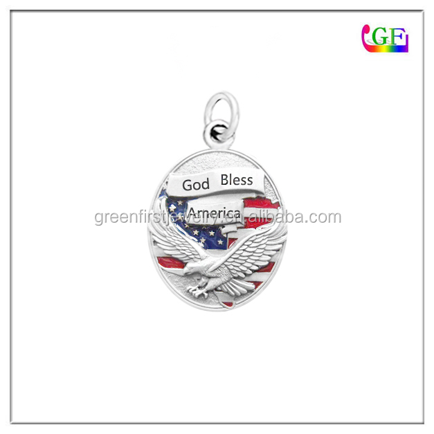 Us state charms us state charms suppliers and manufacturers at us state charms us state charms suppliers and manufacturers at alibaba aloadofball Gallery