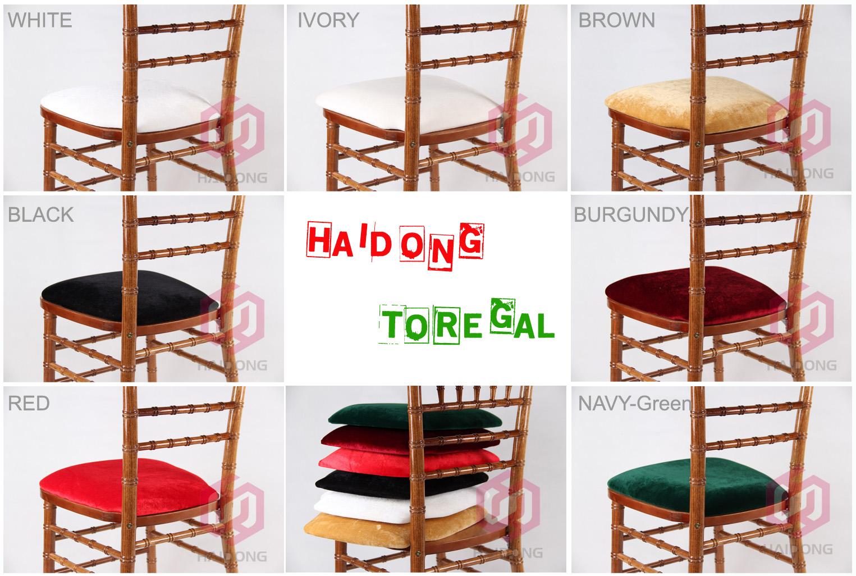 American Best Selling Church Ice Resin Chiavari Chair
