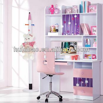Modern Kids Study Table Chair Buy Kids Study Table Chair
