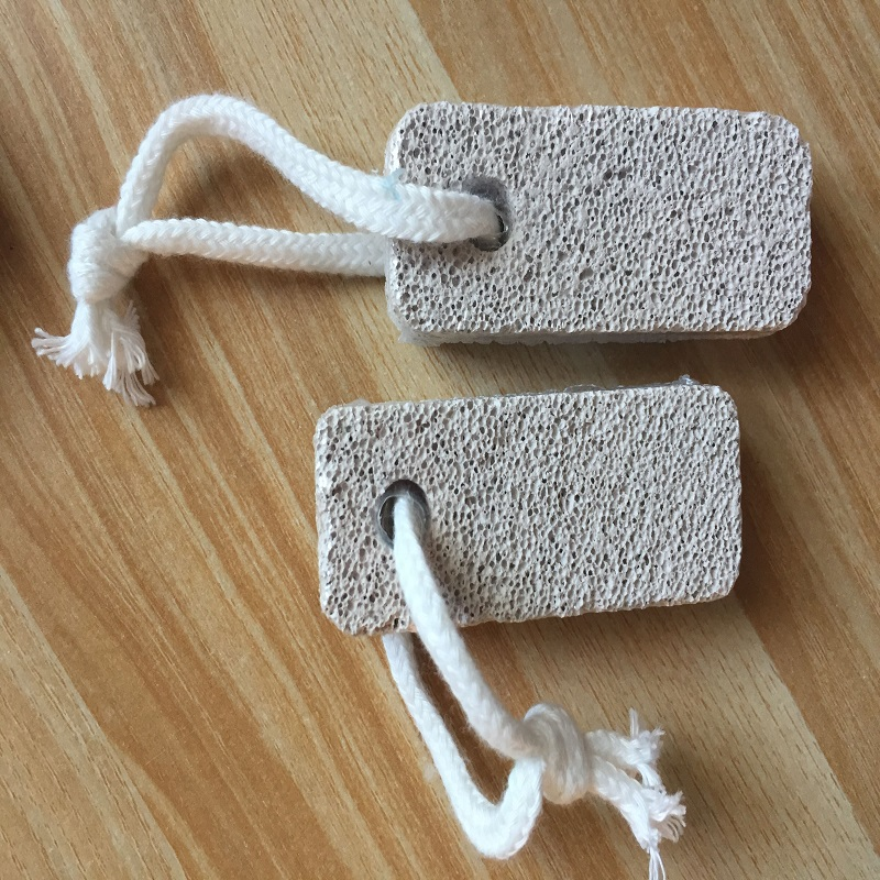 Hot Sale Natural artificial pumice stone Prices for Wholesale