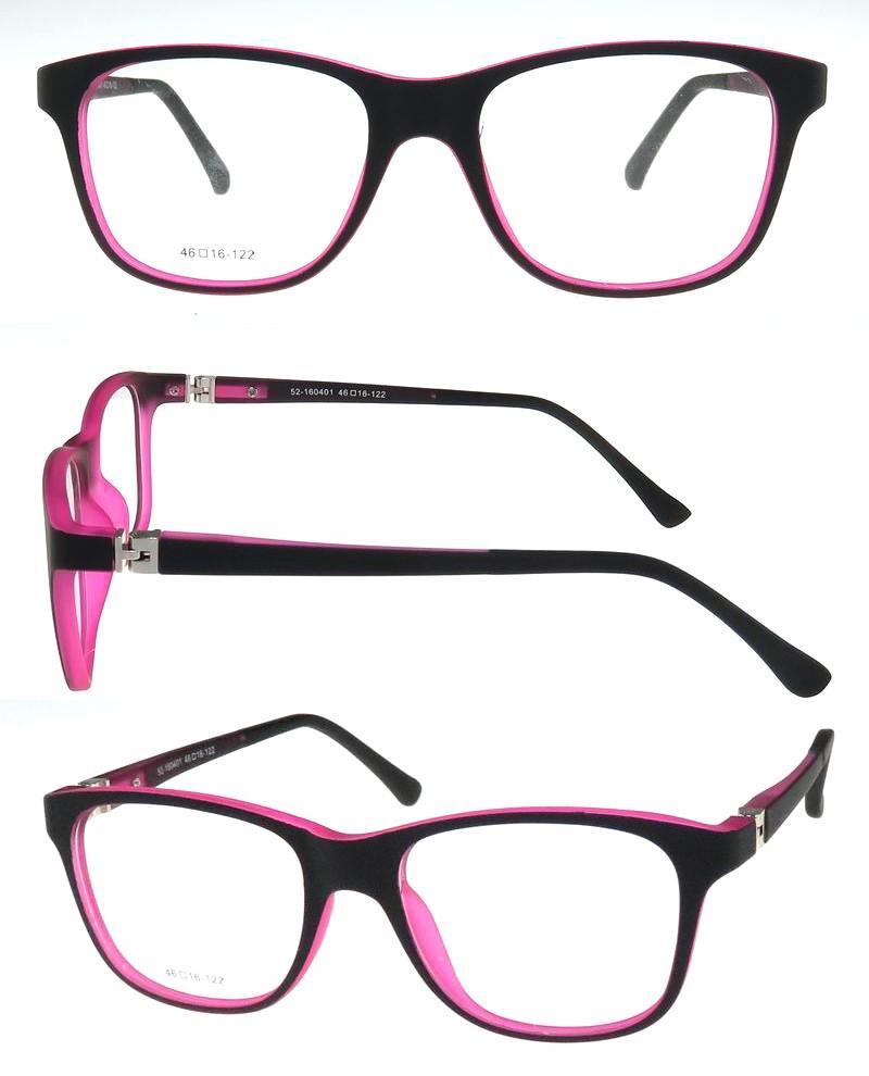 Tr90 Brillen Für Kinder Brillen Mit 180 Grad Scharnier Großhandel ...