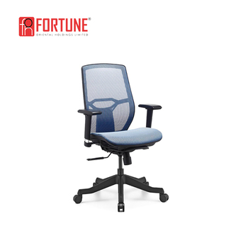Amazing Fiber Plastics Frame Swivel Chair Good Price Best Leisure Seating Office Chair For Sale Philippines Buy Swivel Chair Price Leisure Chair Caraccident5 Cool Chair Designs And Ideas Caraccident5Info