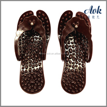 New product foot massage shoes with high quality